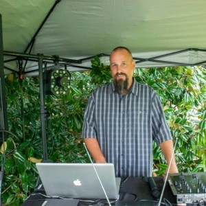 DJ Mike Productions - Mobile DJ / Outdoor Party Entertainment in Elizabeth City, North Carolina
