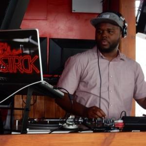 DJ Mike Strick - DJ in New York City, New York