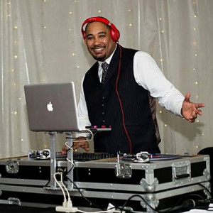 Dj MikeBoogie - DJ / Kids DJ in Dallas, Texas