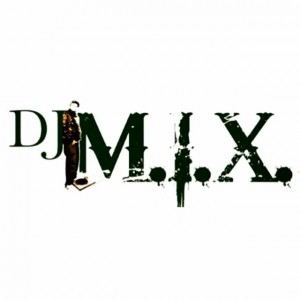 DJ Mix - Club DJ in Detroit, Michigan