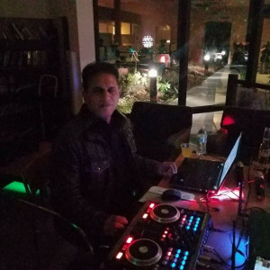 DJ Moh, Saaf Entertainment - DJ in Fremont, California