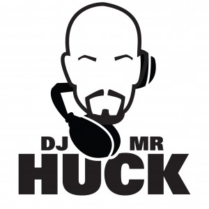 DJ Mr Huck - DJ in Cleveland, Ohio