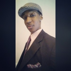 DJ Mr Phantastik - DJ / Mobile DJ in Jamaica, New York