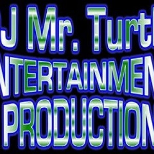 DJ Mr. Turtle Entertainment & Productions - Mobile DJ in Hollister, Missouri