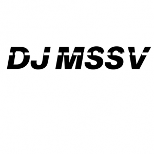 Dj Mssv - DJ in New Castle, Delaware
