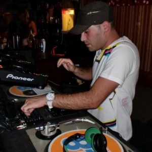 Dj Multishock - Club DJ in Las Vegas, Nevada
