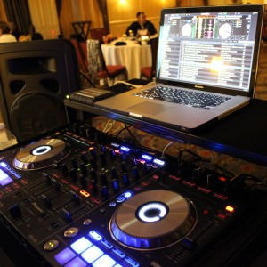 Dj Music and Lighting - Mobile DJ in Plano, Texas
