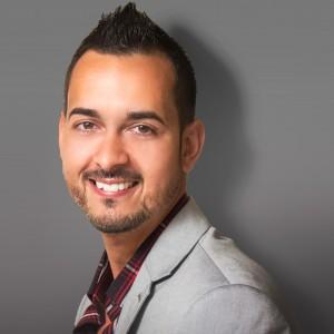DJ Nate Valentin - DJ / Wedding DJ in Tampa, Florida