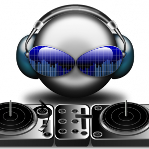 DJ Nazty Entertainment Inc. - DJ in Barrie, Ontario