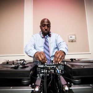 Dj Nellz - DJ / College Entertainment in Frisco, Texas