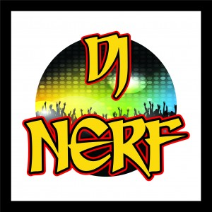 Dj Nerf - Mobile DJ in Hialeah, Florida