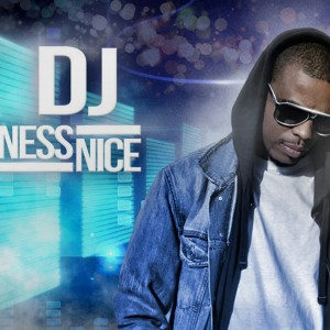 Dj Ness Nice - DJ in Albany, New York