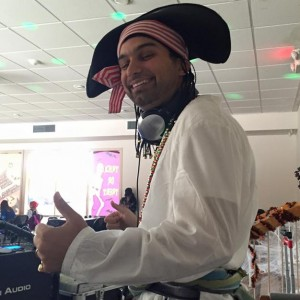 DJ Nino - DJ in Smithtown, New York