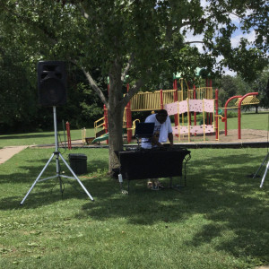 DJ No Kwestion Entertainment - Mobile DJ / DJ in Oak Grove, Kentucky