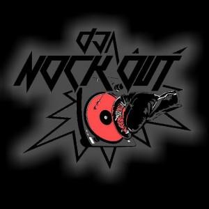 Dj Nockout - DJ in Philadelphia, Pennsylvania