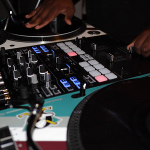Dj NonStop - DJ / Club DJ in Cincinnati, Ohio