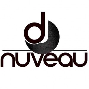 DJ Nuveau - DJ in Kansas City, Missouri