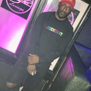DJ Nytelyfe - DJ in Antioch, Tennessee