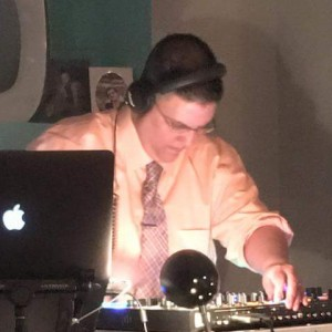 Dj Ocd - DJ / Mobile DJ in Chicago, Illinois