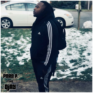 Papa P The Djay - Club DJ / DJ in Martinsville, Virginia