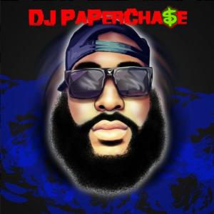 DJ Paperchase - DJ in Philadelphia, Pennsylvania