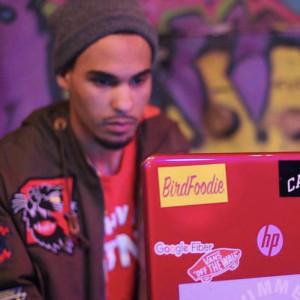 Dj Partee - DJ in Nashville, Tennessee