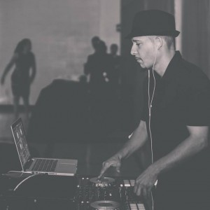 DJ PerKucion - DJ / College Entertainment in Orlando, Florida