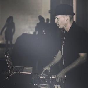 DJ PerKucion - Bar Mitzvah DJ in Orlando, Florida