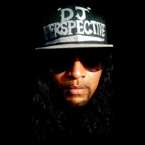 Dj Perspective - DJ in Washington, District Of Columbia