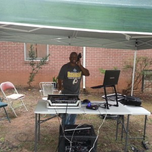 DJ Phaseout - Mobile DJ in Riverdale, Maryland