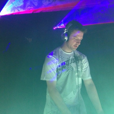 Uber Price Quote >> Hire DJ Phr0 - Club DJ in San Antonio, Texas