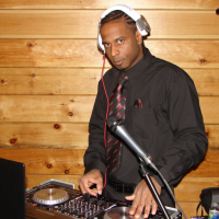 Dj PlayaSkilz - Mobile DJ in Asheboro, North Carolina