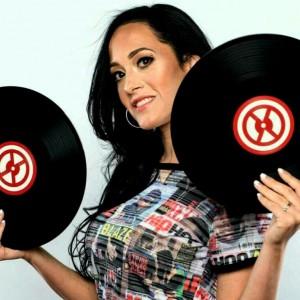 DJ PonFetti - DJ in Warwick, Rhode Island