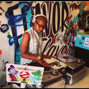 DJ Prez - Mobile DJ in Brooklyn, New York