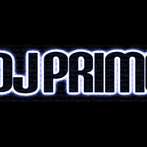 DJ Primo - Mobile DJ / Outdoor Party Entertainment in Corpus Christi, Texas