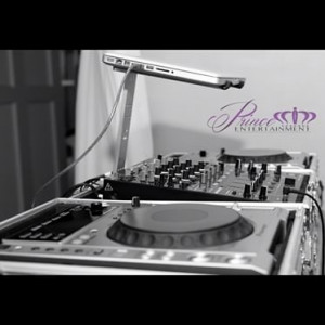 DJ Prince - Wedding DJ in Chicago, Illinois