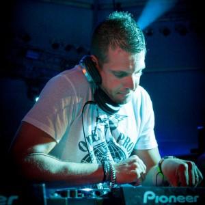 DJ Prince - Club DJ in Stoneham, Massachusetts