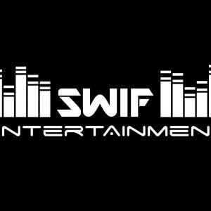 DJ Pritty Swif - Mobile DJ in Atlanta, Georgia