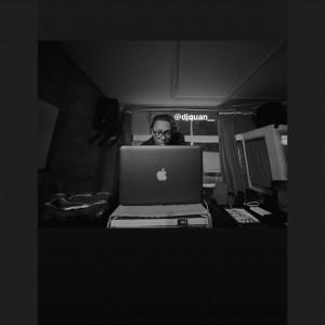 Dj Quan - DJ in Columbus, Ohio