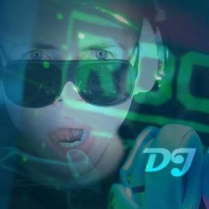 DJ Radb - Mobile DJ / Outdoor Party Entertainment in Riverside, California