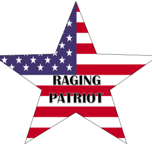 DJ Raging Patriot - DJ in Staten Island, New York