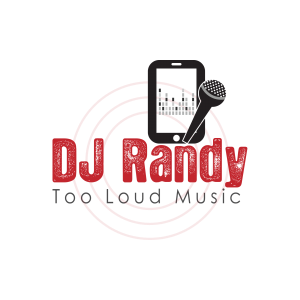 Dj Randy - Mobile DJ in Bronx, New York
