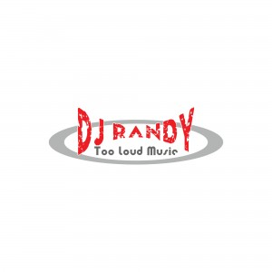 Dj Randy - Mobile DJ / Outdoor Party Entertainment in Bronx, New York