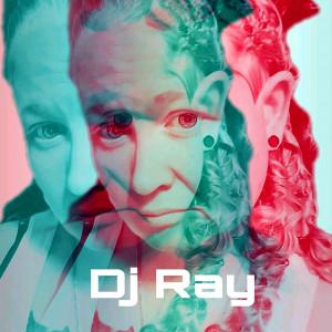 Dj Ray - DJ / Mobile DJ in Marshall, Virginia