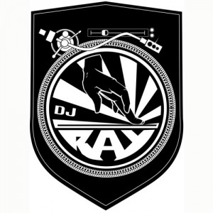 Dj Ray - Club DJ in Mission Hills, California