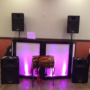 DJ Rayan - DJ / Corporate Event Entertainment in Trenton, New Jersey