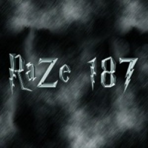 DJ RaZe - Club DJ in Laredo, Texas