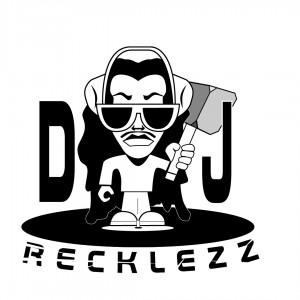 Dj Recklezz - DJ in Toronto, Ontario