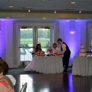 Dj Red Iv - Wedding DJ / Wedding Entertainment in Canton, Massachusetts