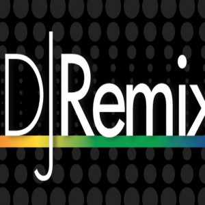 Dj Remix - Mobile DJ in Kansas City, Missouri